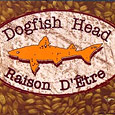 Dogfish Head Raison D'être