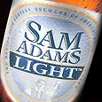 Top 5 light beers