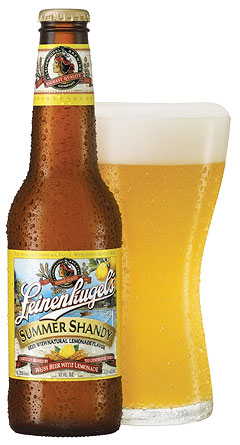 Leinenkugel Summer Shandy