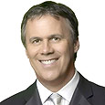 Richard Roeper