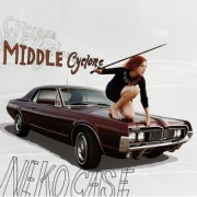 Neko Case: Middle Cyclone