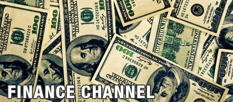 Finance Channel