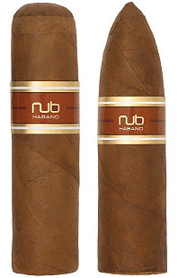 The Nub Habano