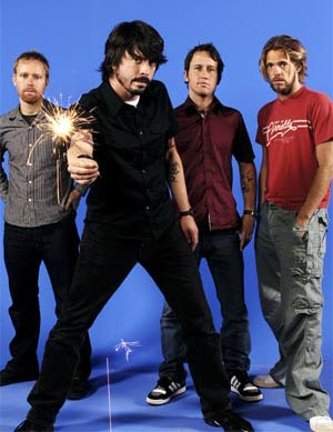 Foo Fighters lyrics, Foo Fighters tab, Foo Fighters Music, Foo Fighters shirt, Foo Fighters Profile