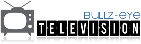 Bullz-Eye.com's TV Channel