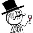 Celebrity Hackers: LulzSec gets personal