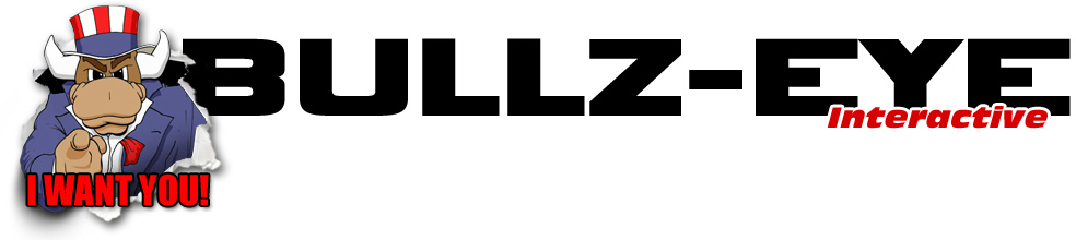 Bullz-Eye Interactive