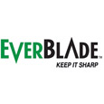 Everblade for a natural sahve