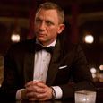 Best and Worst Bond Gadgets