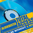 Blockbuster Total Access: Not quite ready for primetime
