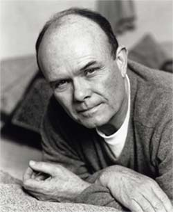 Kurtwood Smith interview, Hard Scrambled interview