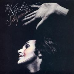 The Kinks, The Kink Kontroversy