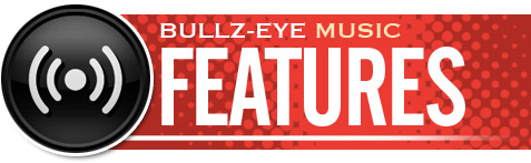Bullz-Eye.com Music Features