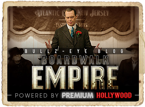 Boardwalk Empire Blog