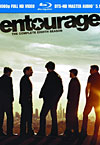 Entourage: Season 8