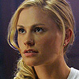 Bullz-Eye's TV Girlfriends: Sookie Stackhouse