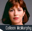 Colleen McMurphy