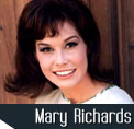 Mary Richards