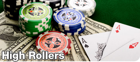 poker chips, aces, and money