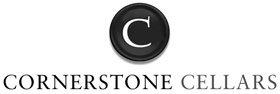 Cornerstone Cellars Cabernet